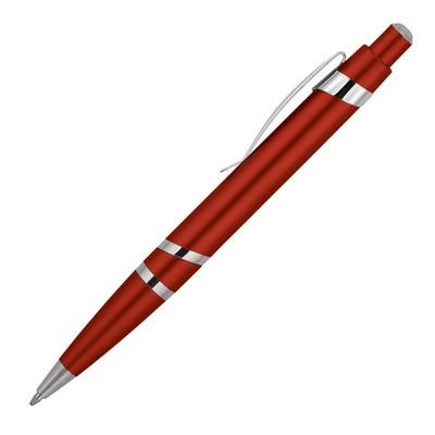 Paolo Ballpoint Pen (Z639C_GLOBAL)