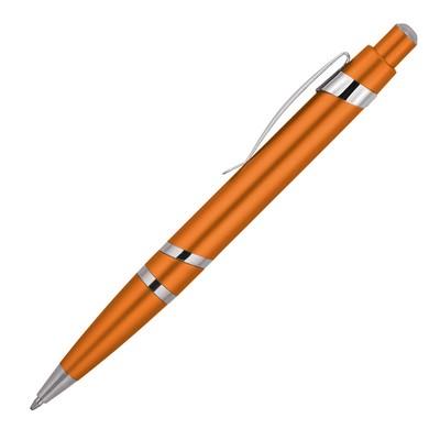 Paolo Ballpoint Pen (Z639F_GLOBAL)