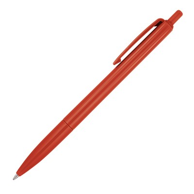Plastic Pen Ballpoint Dakota (Z650C_GLOBAL)
