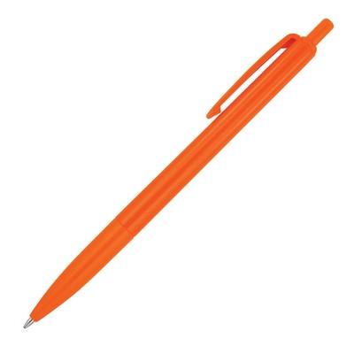 Plastic Pen Ballpoint Dakota (Z650F_GLOBAL)