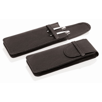 PU Pen Pouch (Z717_GLOBAL)