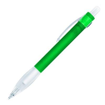 Oscar Ballpoint Pen (Z916C_GLOBAL)