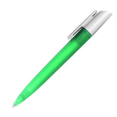 Donna Ballpoint Pen (Z970D_GLOBAL)