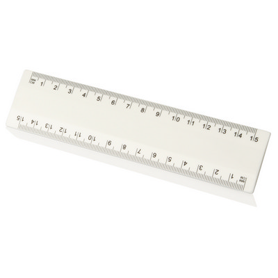 Ruler 15cm (Z443_GLOBAL)