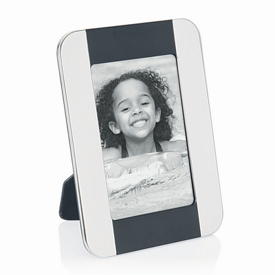 Photo Frame Elegance (DA212_GLOBAL)