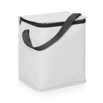 Cooler Bag 5L 6 Bottle 12 Can (L472_GLOBAL)