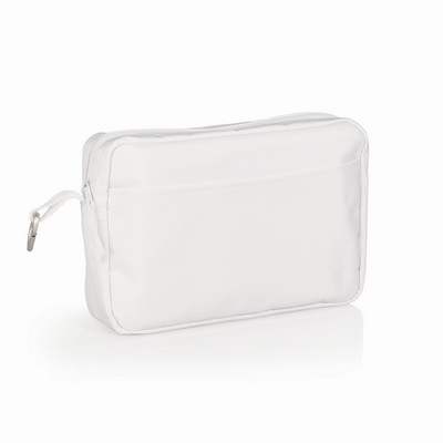 Toiletries Bag (L491_GLOBAL)