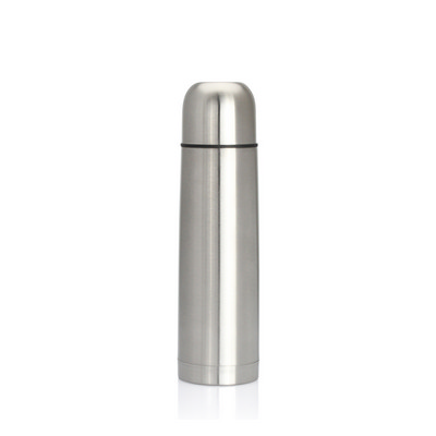 Thermo Flask Stainless Double Wall 500ml (M160A_GLOBAL)