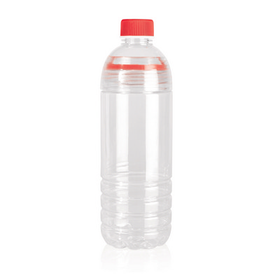 Bottle Tritan 700ml (M257_GLOBAL)