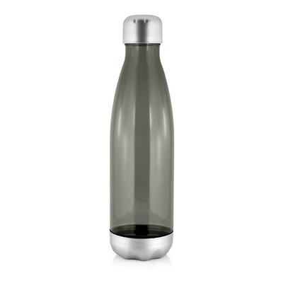 Bottle Tritan 700ml (M273_GLOBAL)