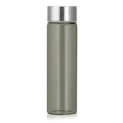 Bottle Tritan 800ml (M276_GLOBAL)