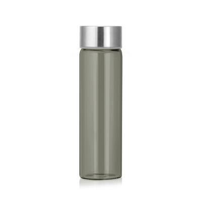 Bottle Tritan 500ml (M277_GLOBAL)