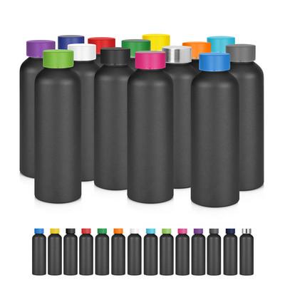 Bottle Aluminium 700ml (M286_GLOBAL)