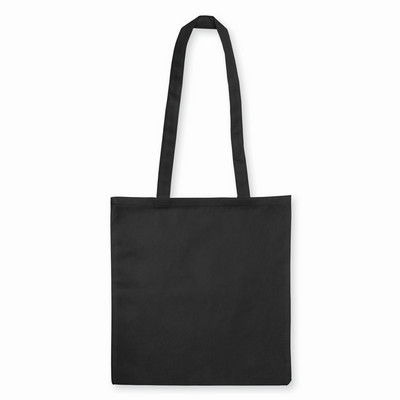 Bag Non Woven Shopping (NWB10_GLOBAL)