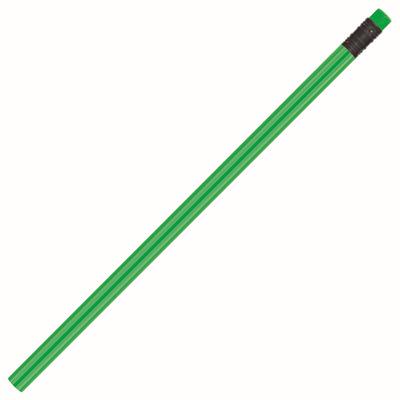 Pencil Neon (Z194_GLOBAL)
