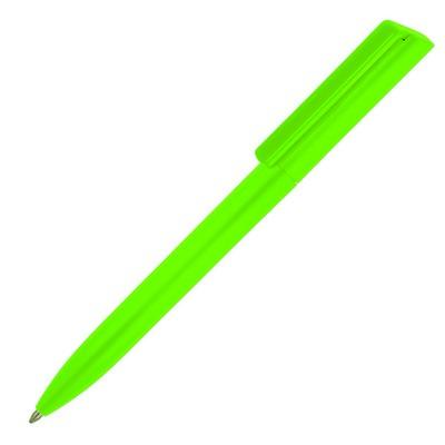 Minimalist Colours Ballpoint Pen (A104C_GL_DEC)