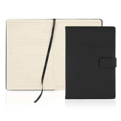 Notebook Journal A5 Magnetic Closure (C503A_GL_DEC)