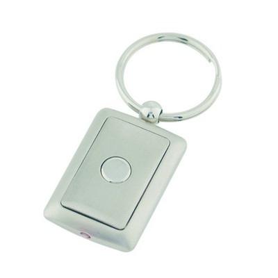 Key Light Keyring (KR122_GL_DEC)