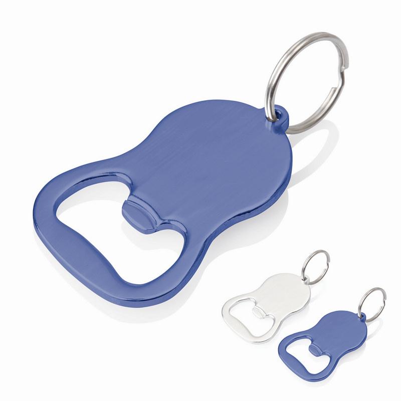 Keyring Bottle Opener (KR131_GL_DEC)