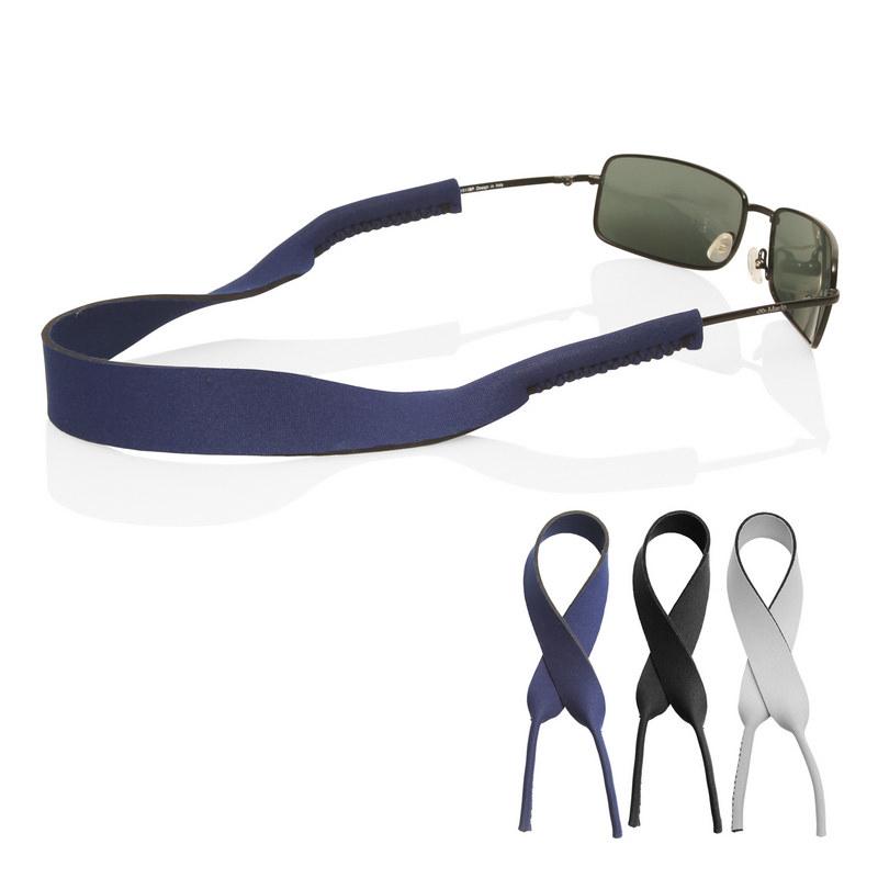Sunglasses Strap Neoprene (L204_GL_DEC)