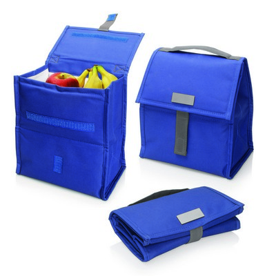 Freezer Gel Lunch Cooler (L436A_GL_DEC)