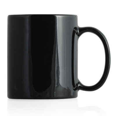 Ceramic Mug (M102A_GL_DEC)