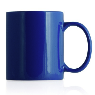 Ceramic Mug (M102C_GL_DEC)