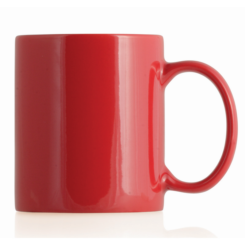 Ceramic Mug (M103_GL_DEC)