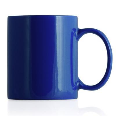 Ceramic Mug (M104E_GL_DEC)