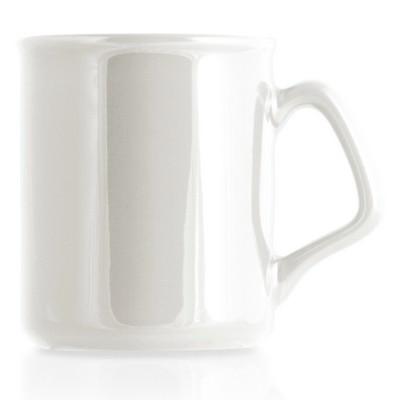 Ceramic Mug Flare (M105A_GL_DEC)