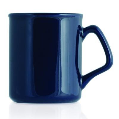 Ceramic Mug Flare (M106E_GL_DEC)