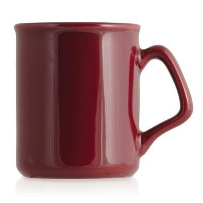 Ceramic Mug Flare (M106F_GL_DEC)