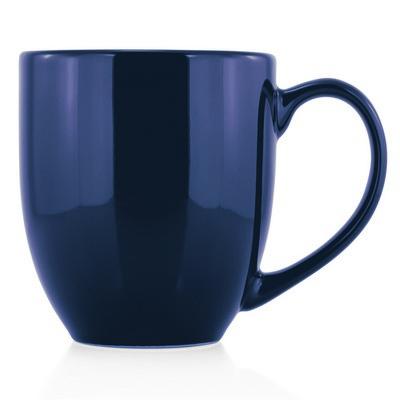 Ceramic Mug Hampton 400ml (M212C_GL_DEC)