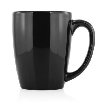 Ceramic Mug Brighton 300ml (M213A_GL_DEC)