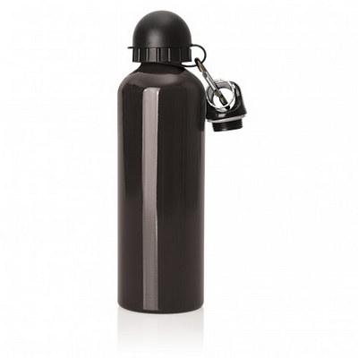 Bottle Aluminium 700ml (M216A_GL_DEC)