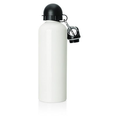 Aluminium Sports Flask - 700ml (M216B_GL_DEC)