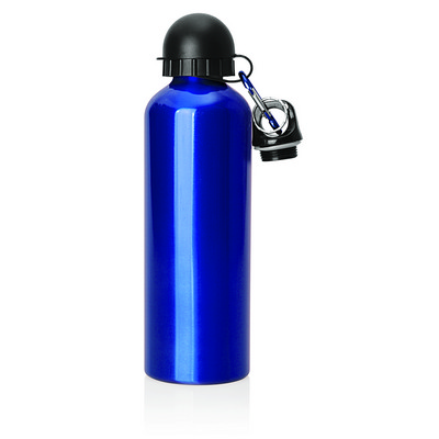 Aluminium Sports Flask - 700ml (M216D_GL_DEC)