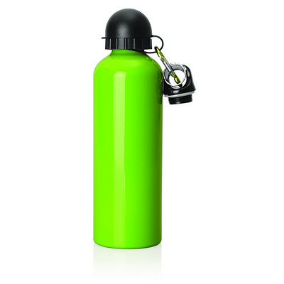 Aluminium Sports Flask - 700ml (M216E_GL_DEC)