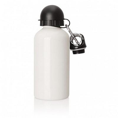 Bottle Aluminium 500ml (M217B_GL_DEC)