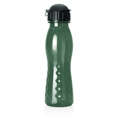 Bottle Tritan Pop Top 600ml (M225A-T_GL_DEC)