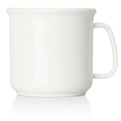 Plastic Cup 300ml (M231B_GL_DEC)
