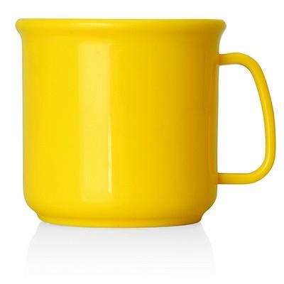 Plastic Cup 300ml (M231E_GL_DEC)