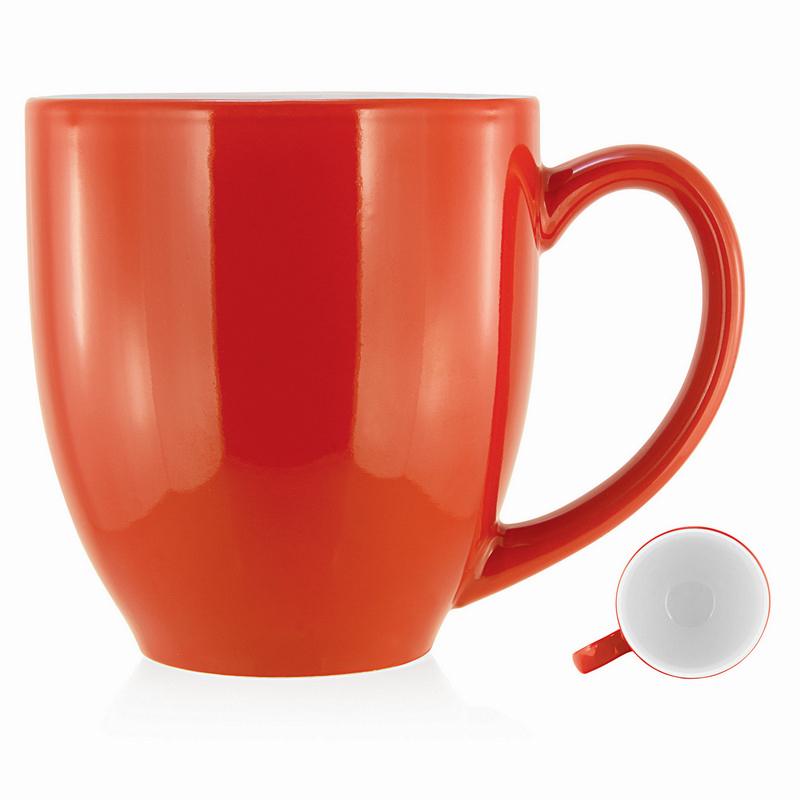 Ceramic Mug Deauville 440ml (M237_GL_DEC)