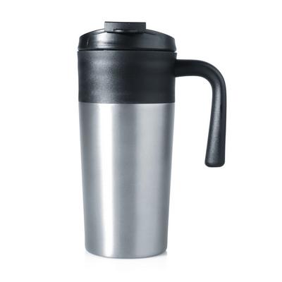 450ml Travel Mug (M252B_GL_DEC)