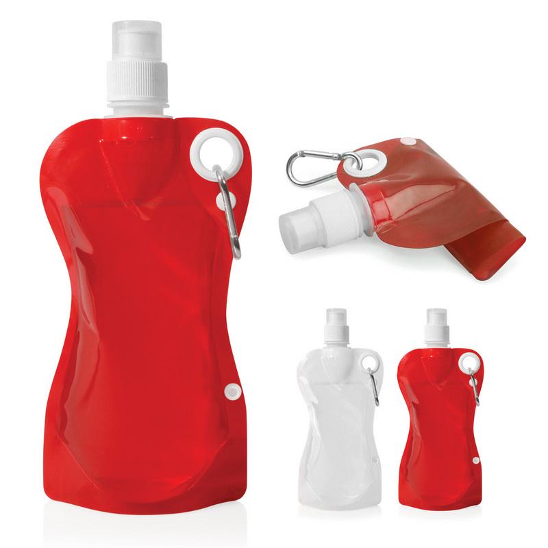 Bottle Folding 300ml (M253_GL_DEC)