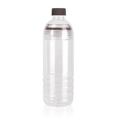 700ml Tritan Water Bottle (M257A_GL_DEC)
