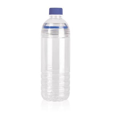 Bottle Tritan 700ml (M257B_GL_DEC)