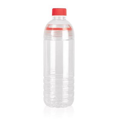 Bottle Tritan 700ml (M257C_GL_DEC)