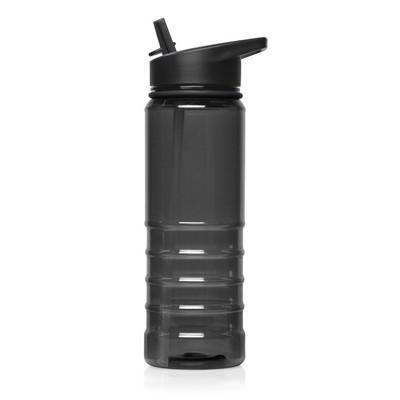 Bottle Tritan 750ml (M260A_GL_DEC)