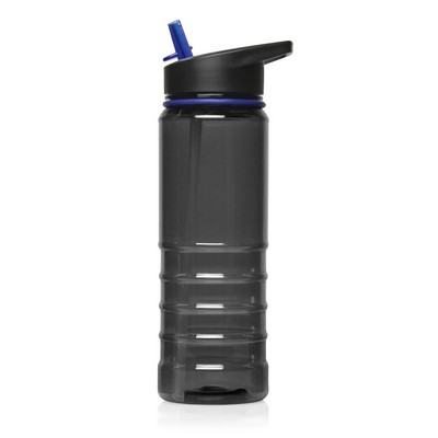 Bottle Tritan 750ml (M260B_GL_DEC)